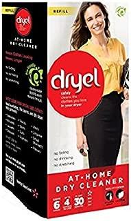 Best dryel refill target Reviews