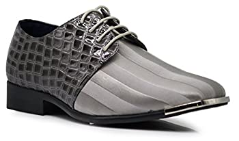 Best gray wedding shoes Reviews
