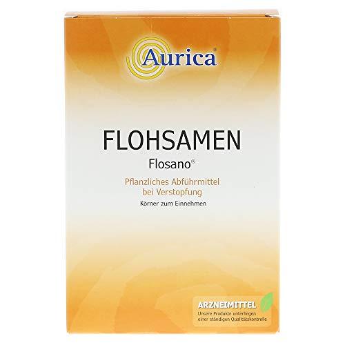 Aurica Flohsamen, 1000 g