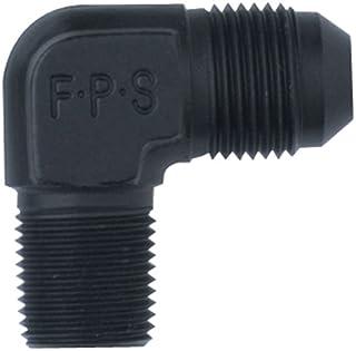 Individual Hose Pressure Test Kit -4 Fragola 900664 ze