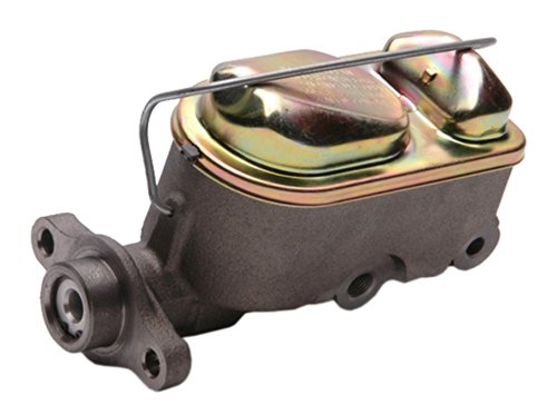 ACDelco 18M67 Professional Brake Master Cylinder Assembly
