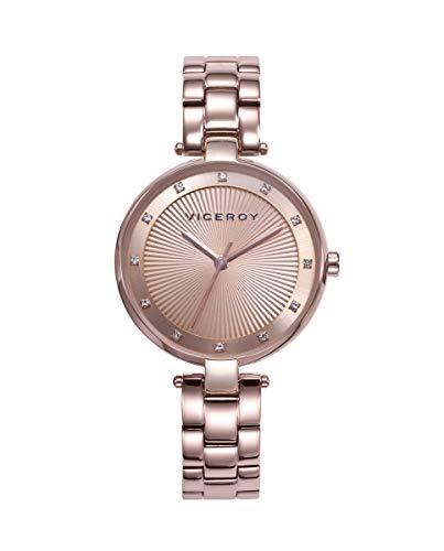 Reloj Viceroy Mujer 471300-97
