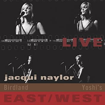 Live East West