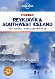 Lonely Planet Pocket Reykjavik & Southwest Iceland