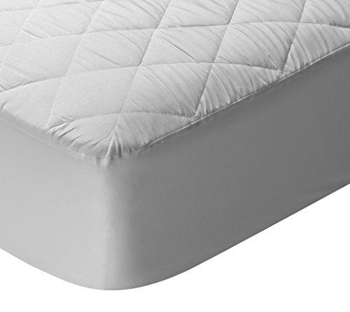 Pikolin Home - Protector de colchón/Cubre colchón