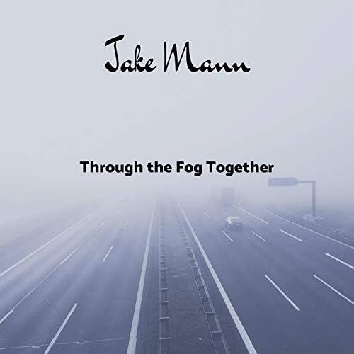 Jake Mann