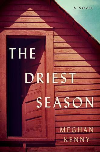 Image of The Driest Season: A Novel