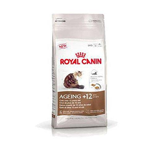 Royal Canin Feline Ageing +12 0,4 kg