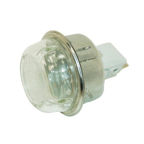 Genuine NEFF Backofen Lamp Assembly