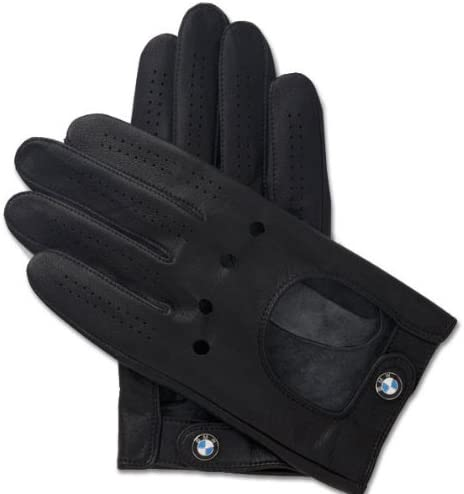 OFFicial BMW Leather Gloves Driving Ranking TOP10