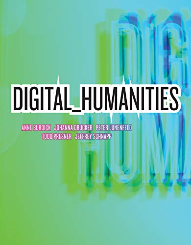 Digital_Humanities (Mit Press)