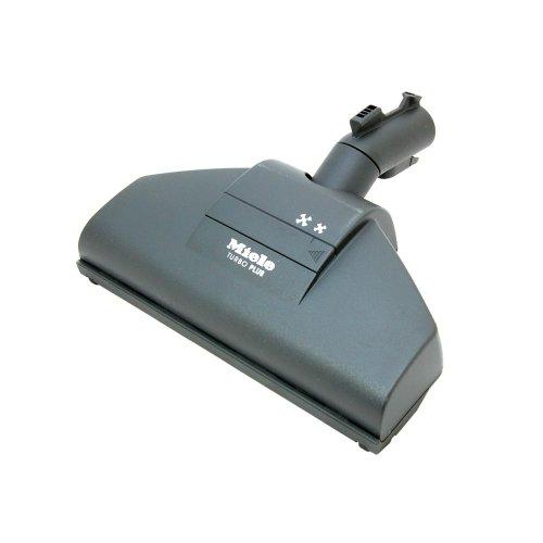 Original Miele Staubsauger 35Mm Turbo Brush-Tool 5149440