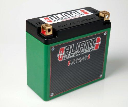 Aliant Batterie Ducati 748 Strada Biposto Bj: 1995-2002
