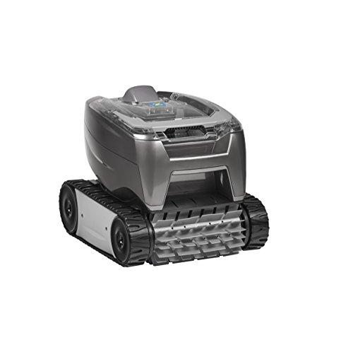 Zodiac Elektrischer Poolroboter TornaX OT 3200, Boden und Wände, Für Folie, Polyester und Beton, WR000096