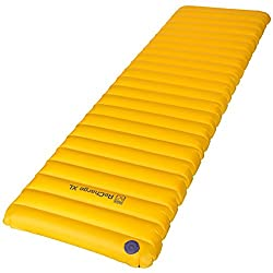 Paria Outdoor Products Recharge Sleeping Pad