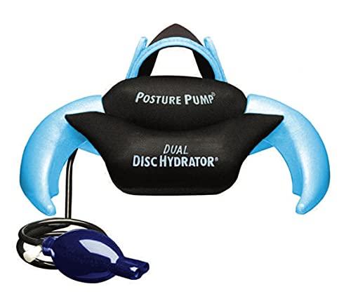 Posture Pump (Dual Disc Hydrator)