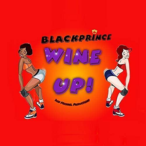 BlackPrince & Don Michael