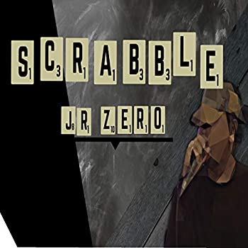 SCRABBLE [Explicit]