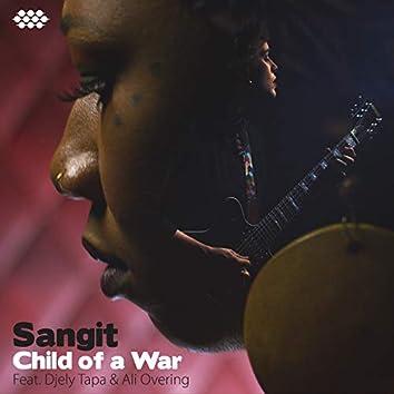 Child of a War