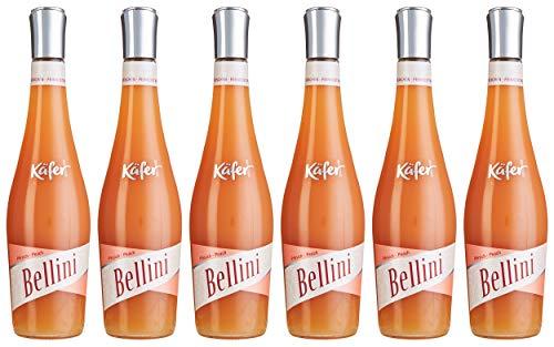 Feinkost Käfer Bellini Paket, 2 fach...
