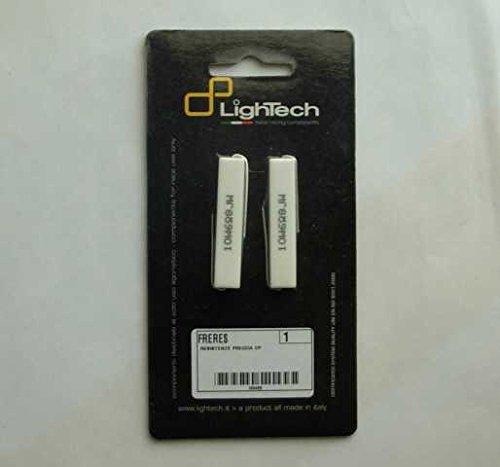 Juego de resistencias para intermitente indicador de dirección LED LIGHTECH FRERES