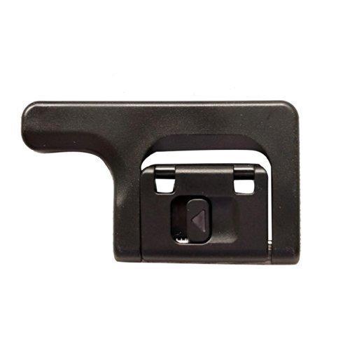 Smarstar ST-69 Scheletro Rifugio Impermeabile Chiusura di blocco per GoPro Hero 2 Camera