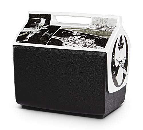 Igloo Star Wars Storyboard Classic Playmate Cooler