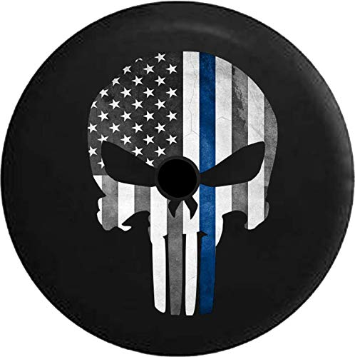 jeep camo spare tire cover - 8