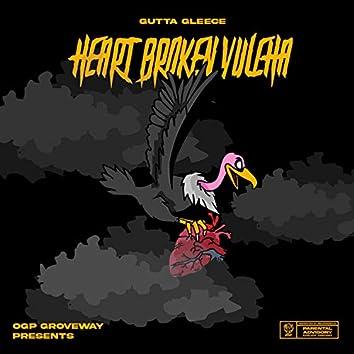 HeartBroken Vulcha