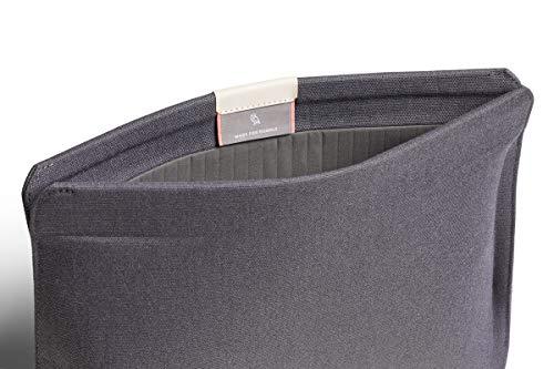 41WXt8VltvL-ベルロイの「Laptop Sleeve for Google」を購入したのでレビュー!やっぱPixelbookシリーズ用だな…