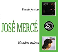 2x1: Verde junco / Hondas raices