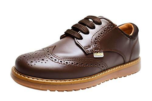 Reviews de Coloso Zapatos los 5 más buscados. 4
