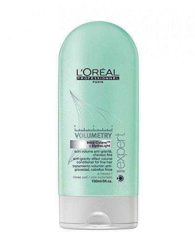 Après-shampoing L'Oréal Professionnel SE Volumetry - 150 ml