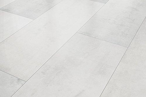 NEO VARIO Fliese XL Kalkmarmor PVC-frei 3 mm