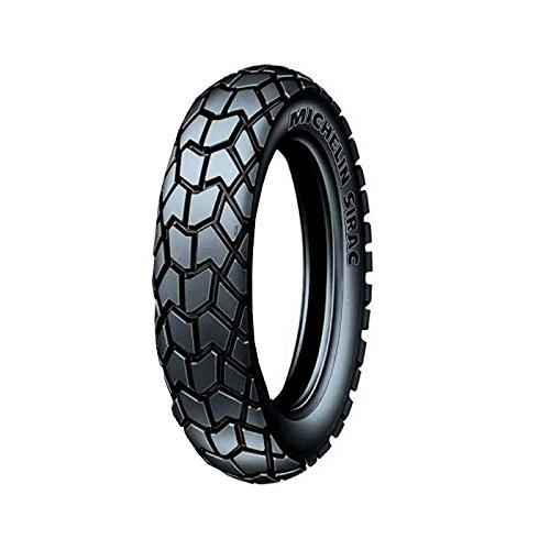 Michelin sirac – Moto – 110/80 R18 58R