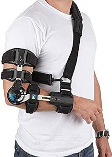 Best elbow brace ulnar neuropathy Reviews