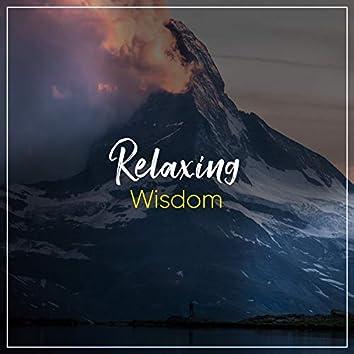 # 1 A 2019 Album: Relaxing Wisdom