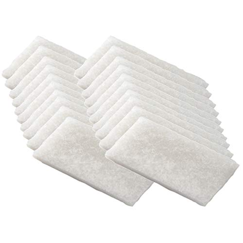 Safety 1st Scent Pad for Light & Scent 20 Pk, One Size
