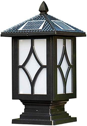 ZWJ-Wall Lamp Solar Light Animer and price revision Popular popular Outdoor Garden Smart Wa Wireless