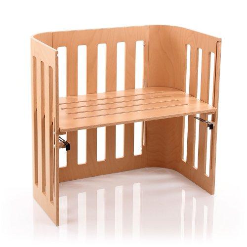 Babybay Beistellbett Trend