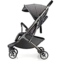 Hot Mom Lightweight Baby Stroller Buggy