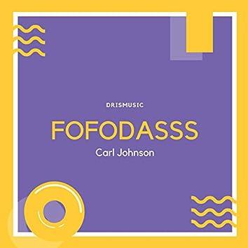 FOFODASSS