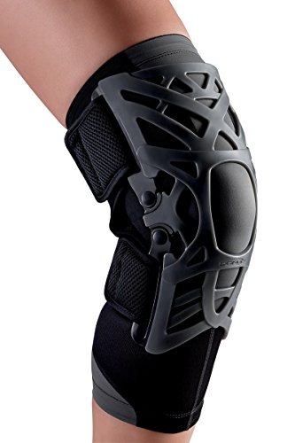 Djo - Knee reaction brace, talla M-L,...