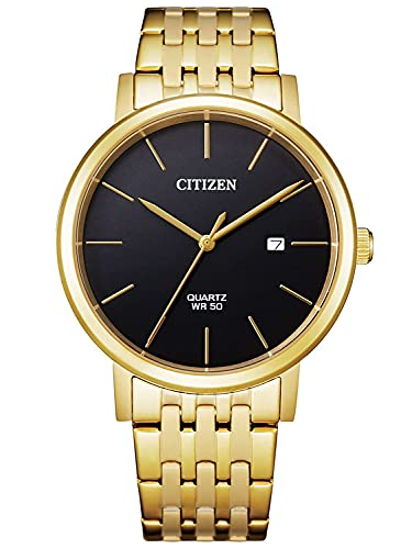 Citizen Mirar BI5072-51E