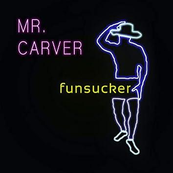 FunSucker