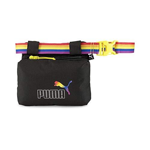 PUMA Pochette Pride Puma Black OSFA
