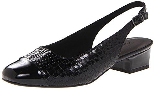 Trotters DEA - Zapatos de tacón para Mujer