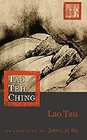 Tao Teh Ching by Lao Tzu(2006-09-12)