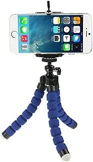 SKU : S-DCA-0420C Camera Tripods Triopo GT-2804X8.C Adjustable Portable Carbon Fiber Tripod with B-2 Aluminum Ball Head for Canon Nikon Sony DSLR Camera