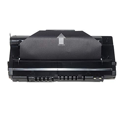Toner compatibile per samsung SCX 4300 ACS 1092s MLT-D1092s 2000 pagine